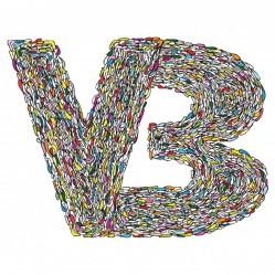 v3-type