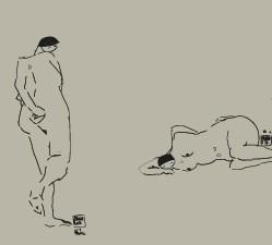 nude-sketch-5
