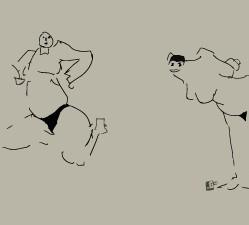 nude-sketch-6