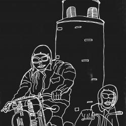bikies-rock-rigostudio