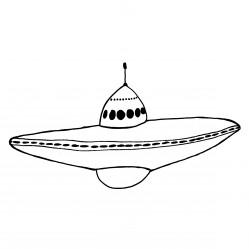 ufo-rigostudio